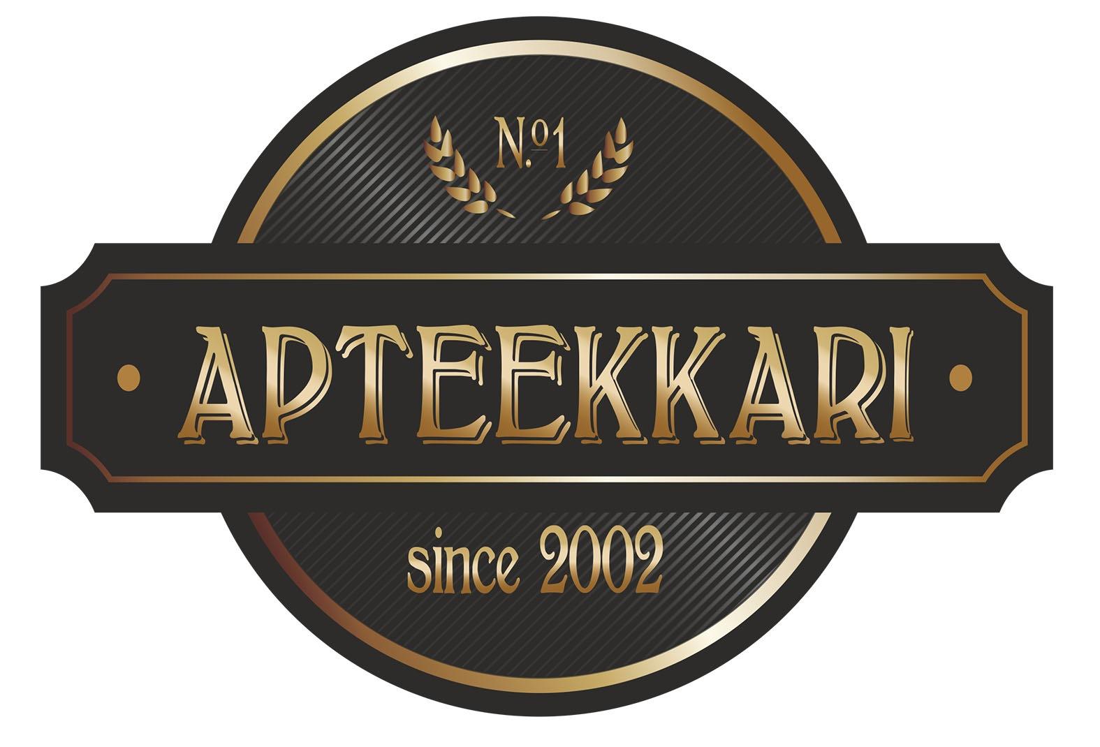 apteekkari_logo