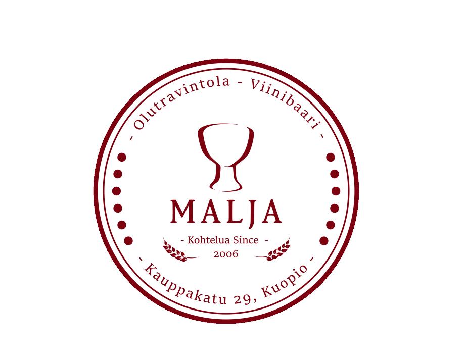 Malja_logo